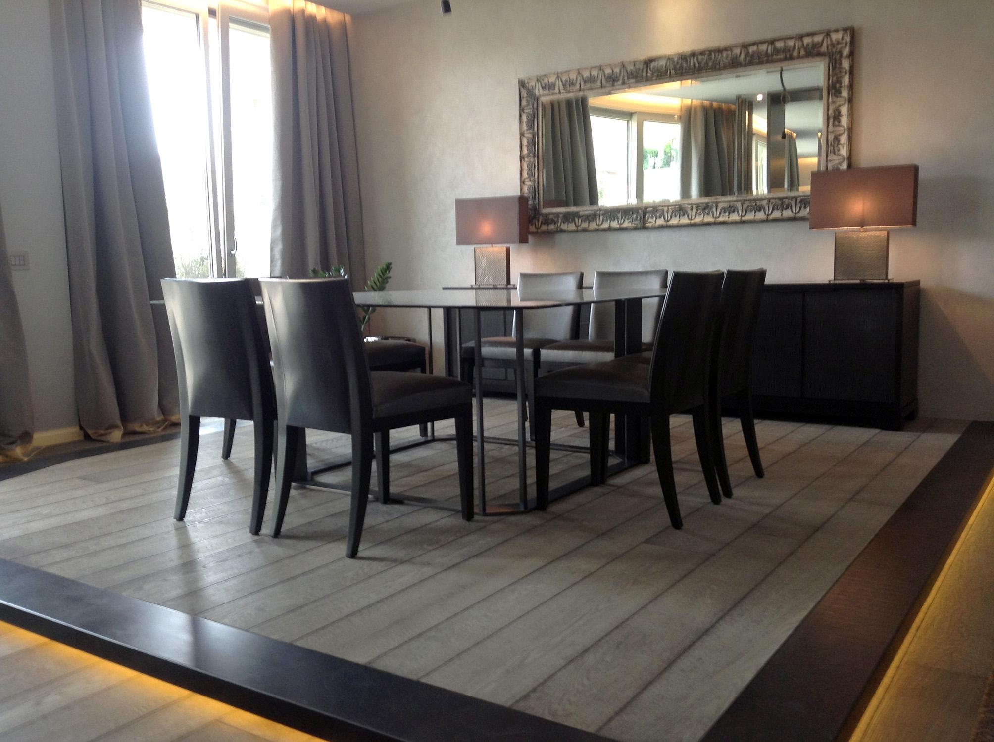 Appartamento a Milano 01