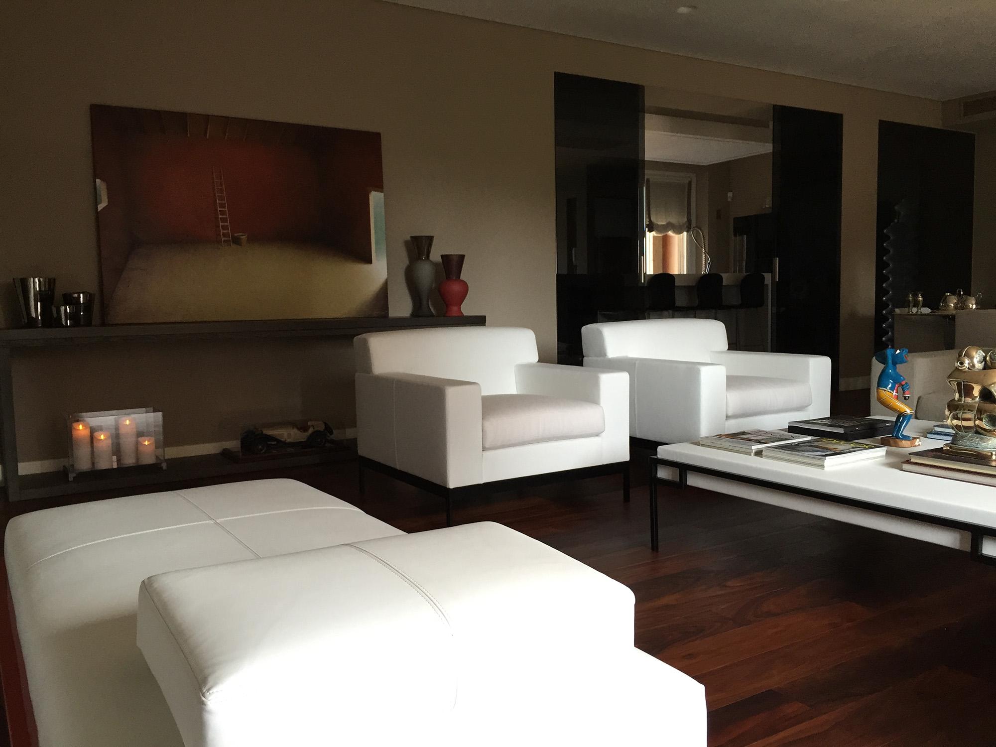 Appartamento a Milano 06