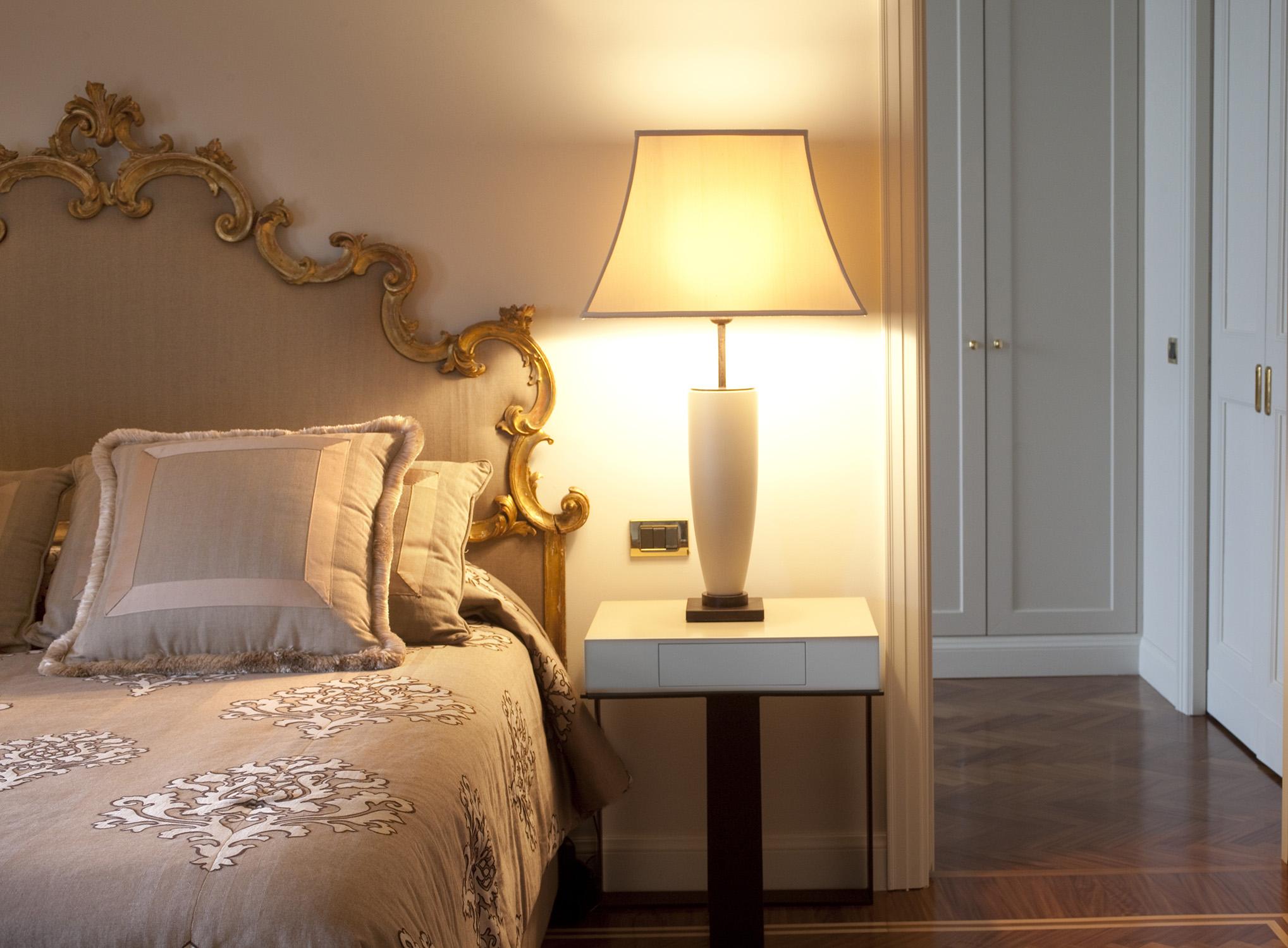 Appartamento a Milano 08