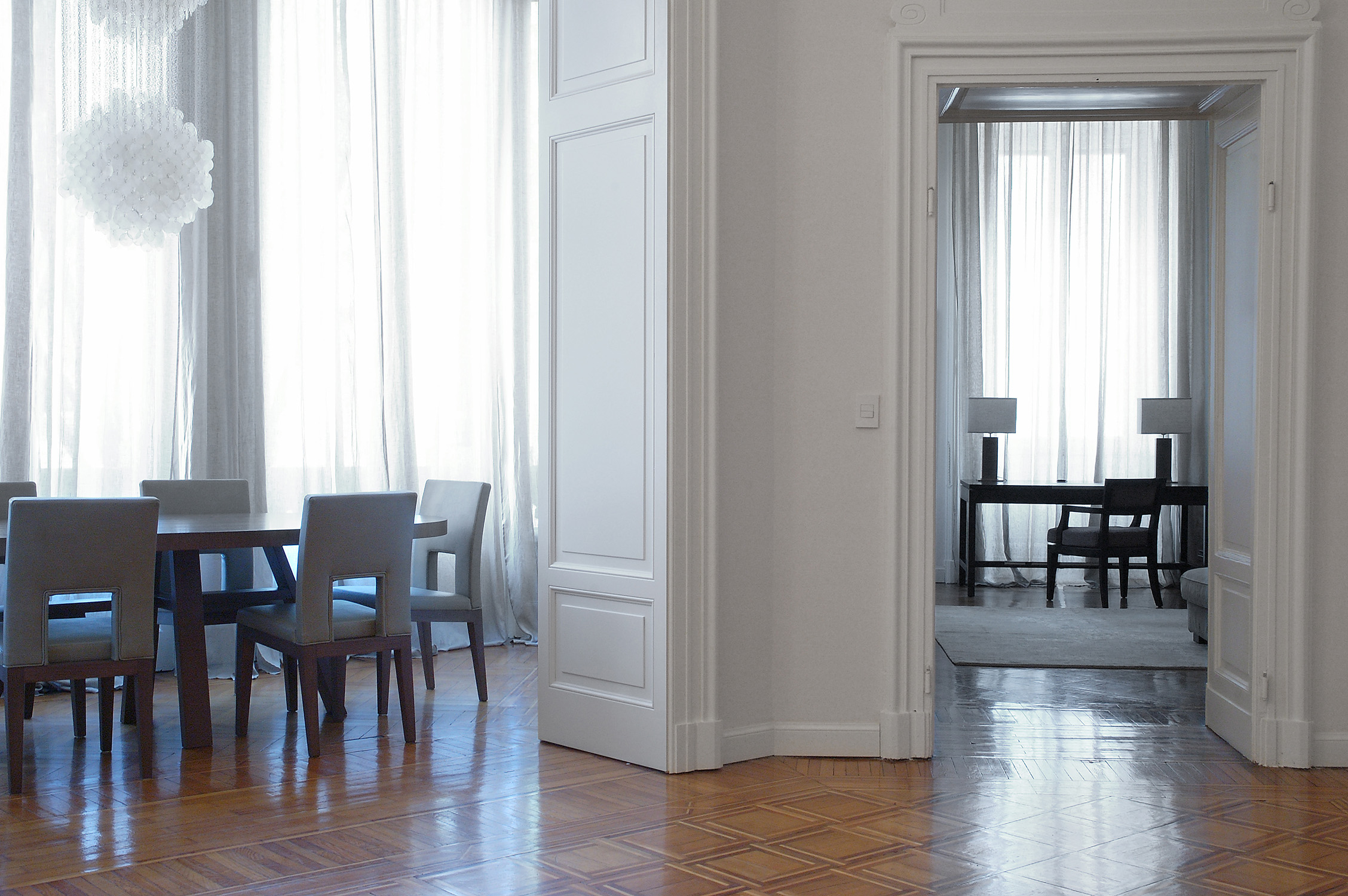 Appartamento a Milano 15