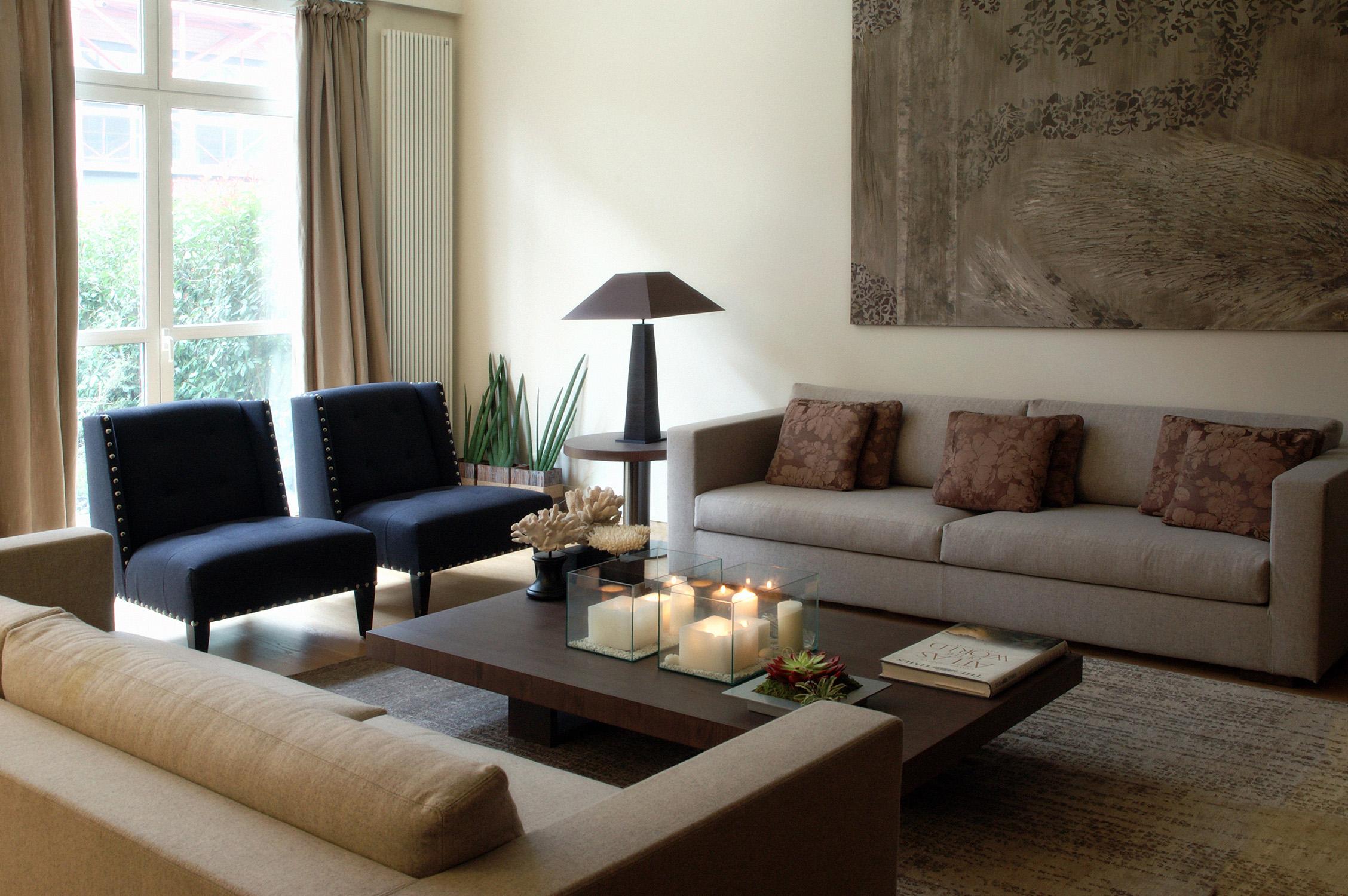 Appartamento a Milano 14
