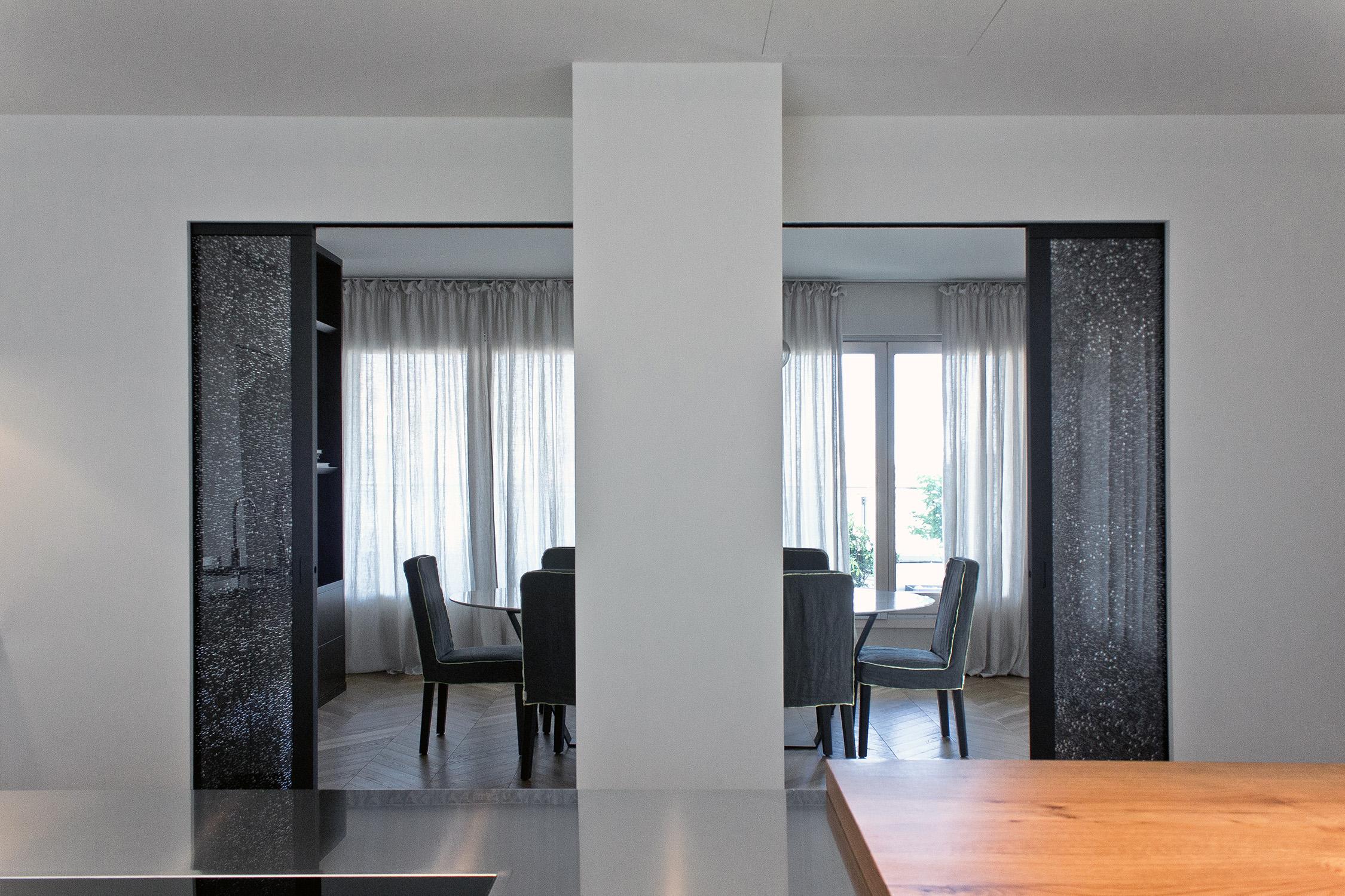 Appartamento a Milano 04