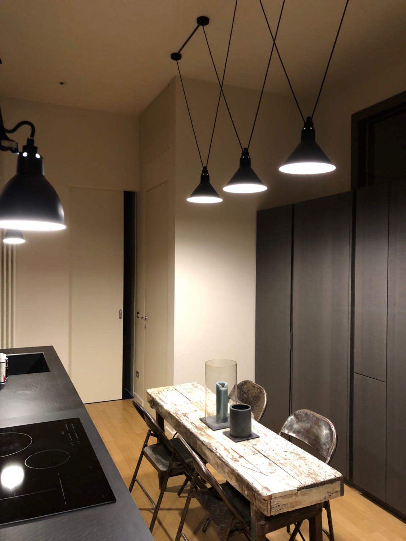 Appartamento a Milano 13